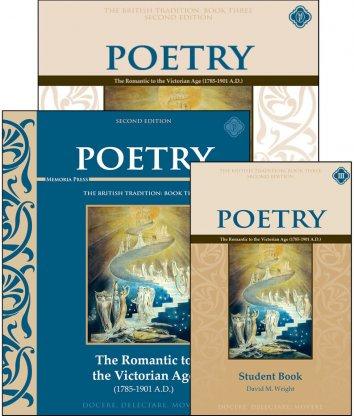 Poetry III Set5