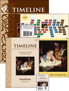 timeline-vertical-2