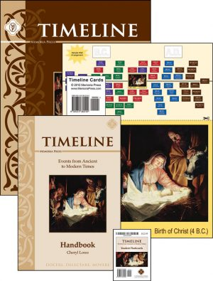 Classical Studies | Memoria Press - Classical Education