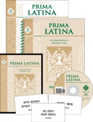 prima-latina-complete-set-updated