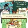 StoryTime Treasures Set
