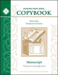 Copybook 1 (updated)