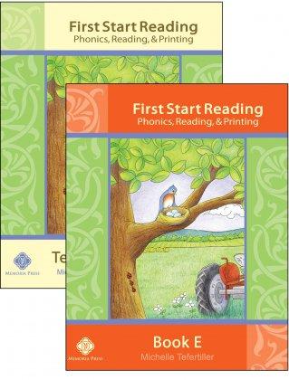 First-Start-Reading_Book E