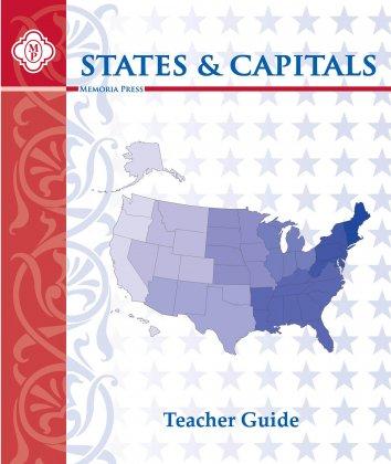 StatesAndCapitals_teacher