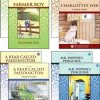 Third-Grade-Literature-Guide-Set_web