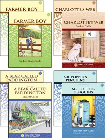 Third-Grade-Literature-Guide-Set_web