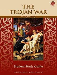 TrojanWar_student