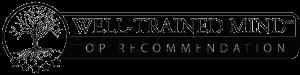 WTM Recommendation