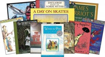 curriculum_grade3_read-aloud-updated