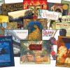 Read-Aloud Packages 3rd PB