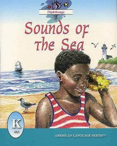 sounds-of-the-sea