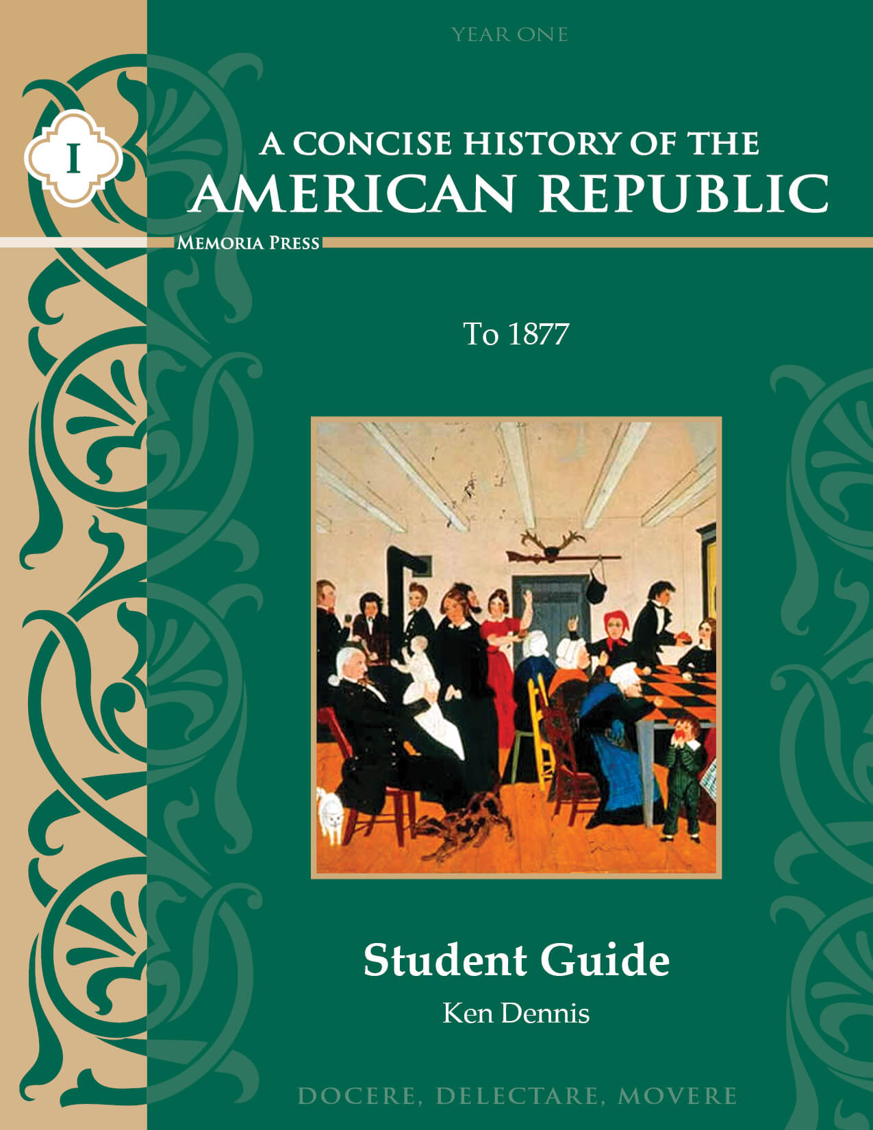 a history of the american republic Find great deals on ebay for a concise history of the american republic shop with confidence.