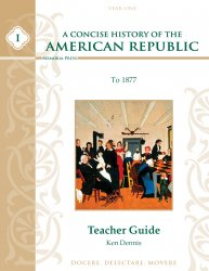 Concise-History-of-the-American-Republic_Year1_Teacher-Guide (corrected)