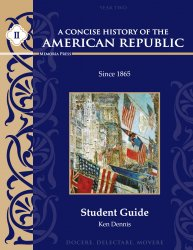 Concise-History-of-the-American-Republic_Year2_Student-Guide (corrected)