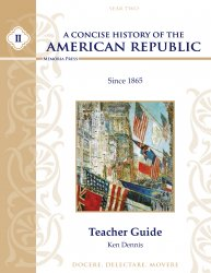 Concise-History-of-the-American-Republic_Year2_Teacher-Guide (corrected)