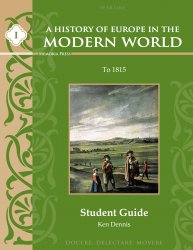 History-of-Europe-in-the-Modern-World_vol1_Student (corrected)
