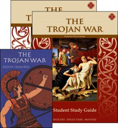 Trojan-War (updated)