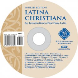 lc1_cd_fourth-edition
