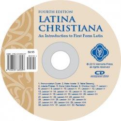 lc1_cd_fourth-edition