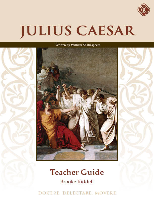 the utilization of letters in the play julius caesar by william shakespeare In act i, scene iii, of julius caesar by william shakespeare, the conspirators meet the night before the ides of march part of cassius' plan is to ensure that brutus joins in the conspiracy whole.