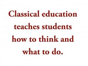 ClassicalEdu