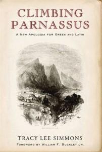 ClimbingParnassus