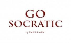 Socratic