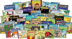 kindergarten-supplemental-science-enrichment-set