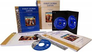 Latin-photo