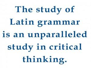 Latin3