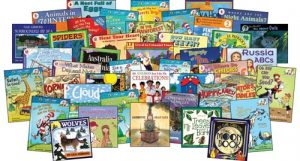 First Grade Curriculum | Memoria Press - Classical Christian