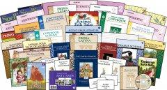 curriculum_grade2_complete-set-updated