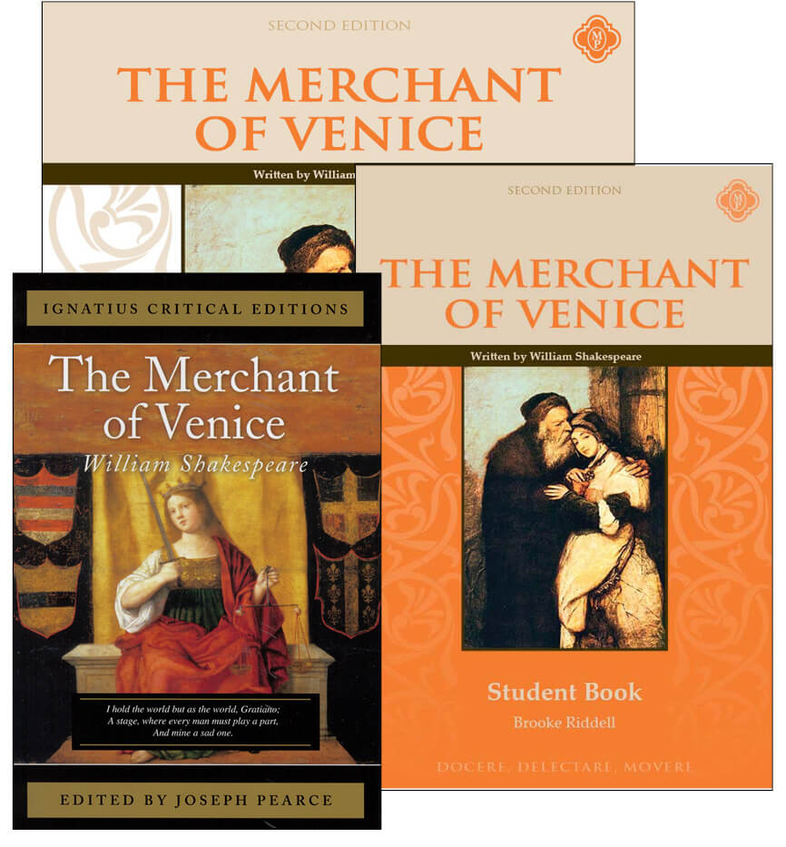 gratianos love in the merchant of venice
