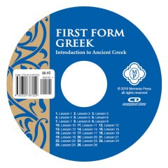 first-form-greek_cd-updated