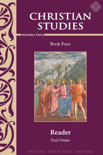 Christian Studies IV Reader