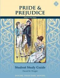 Pride & Prejudice Student Guide