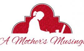 Memoria Press Mother's Musing