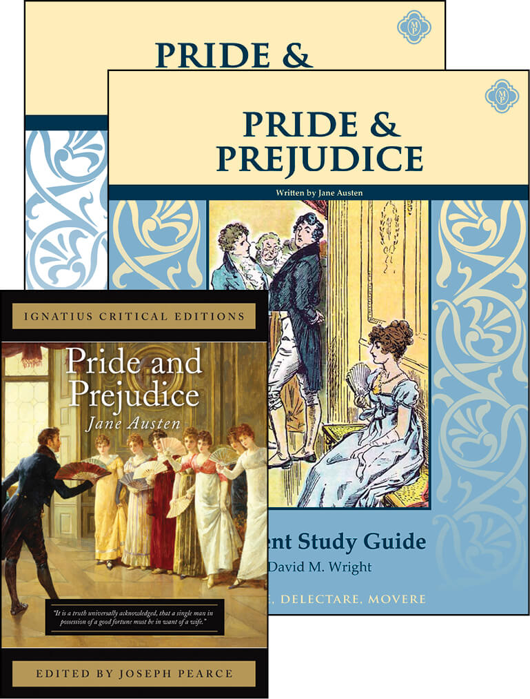 in what ways is pride and prejudice a cinderella story essay If you love the movie bridget jones' diary, which turns 15 years old on april 13, 2016, then you most likely love pride and prejudice — and vice versa that's because the plot of bridget jones.