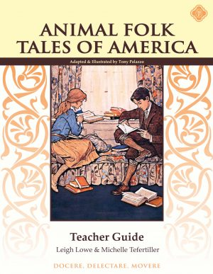 Animal-Folk-Tales-of-America_Teacher
