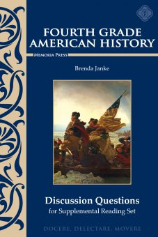 fourth-grade-american-history_discussion-questions