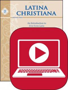 latina christiana streaming