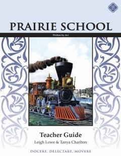 Prairie-School_Teacher