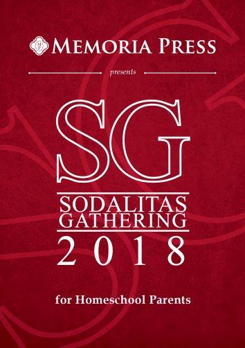 Sodalitas Gathering