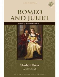 Romeo-Juliet_student (6x9)