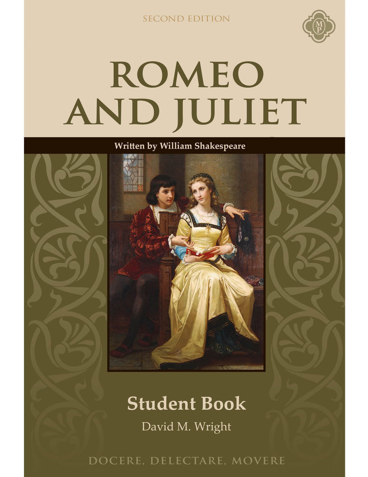 what influenced romeo and juliet to fall in love essay First confession- romeo comes to talk about being in love with juliet (done)   shakespeare demonstrates how someone can fall in love with the idea and looks   william shakespeare provides several of actions and influences that caused.