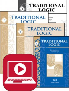 Traditional-Logic1-Complete-Set -with-Online-Instruction