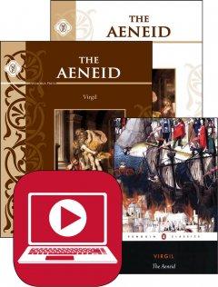 Aeneid-Complete-Set (STREAMING)