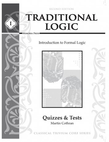 TL1-Quizzes-Tests Cover (saddle)