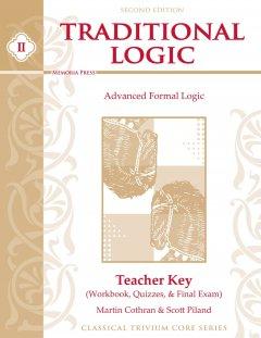 TL2_key (2nd Ed.)