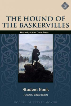 Hound-of-the-Baskervilles-Student-(6x9)